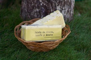 Jabón-Oliva-Limón-Menta-2