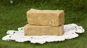 Jabón-oliva-miel-avena-2